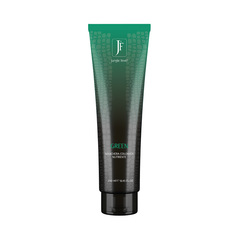 Green Colour Mask - 250ml