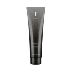 Silver Colour Mask - 250ml