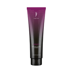 Violet Colour Mask - 250ml