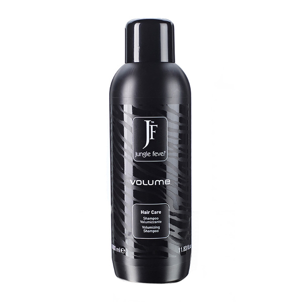 Volumeshampoo 1000ml