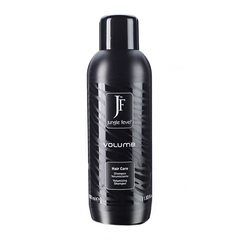 Volume Shampoo - 1000ml