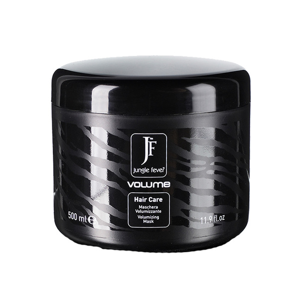 Volume mask 500ml