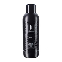 Lix Shampoo - 1000ml