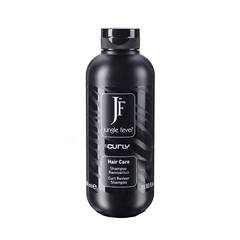 Curly Shampoo - 350ml