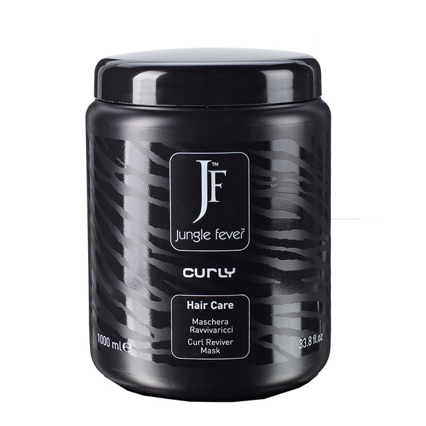 Curly mask 1000ml