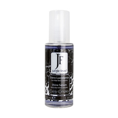 Shine Serum - 100ml